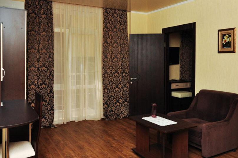 Отель Gala Palmira - Гала Пальмира, улица Мира, 211/3 на 107 номеров - Фотография 81
