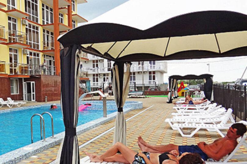 Отель Gala Palmira - Гала Пальмира, улица Мира, 211/3 на 107 номеров - Фотография 12