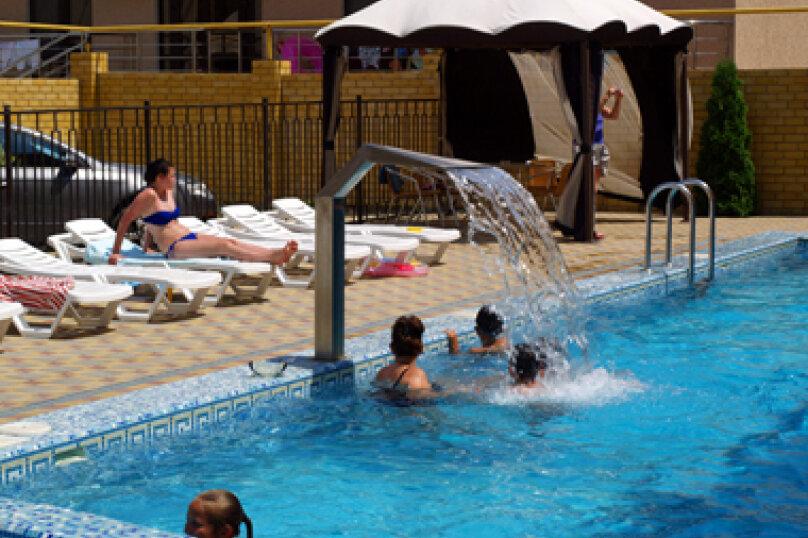 Отель Gala Palmira - Гала Пальмира, улица Мира, 211/3 на 107 номеров - Фотография 14