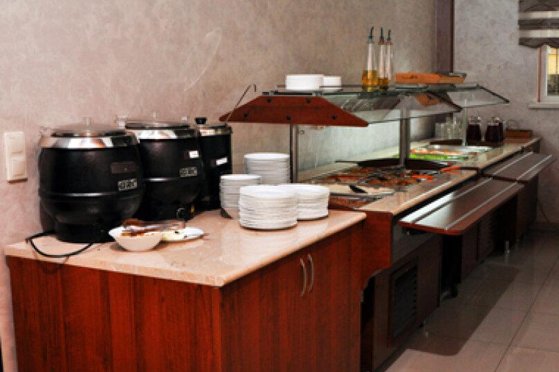 Отель Gala Palmira - Гала Пальмира, улица Мира, 211/3 на 107 номеров - Фотография 16