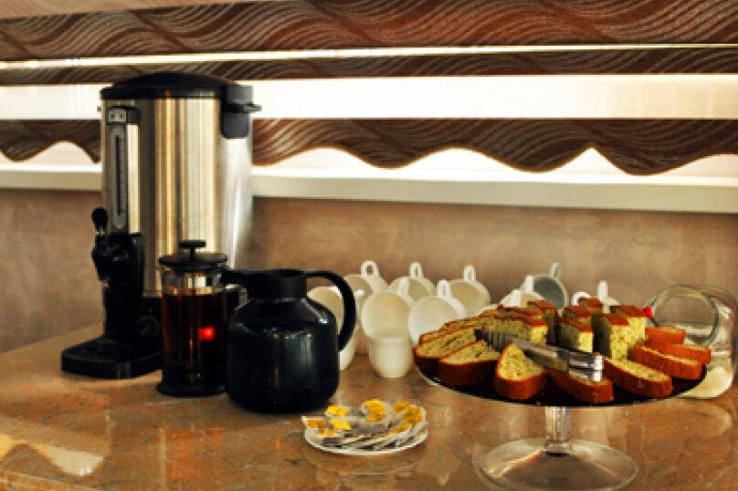 Отель Gala Palmira - Гала Пальмира, улица Мира, 211/3 на 107 номеров - Фотография 17