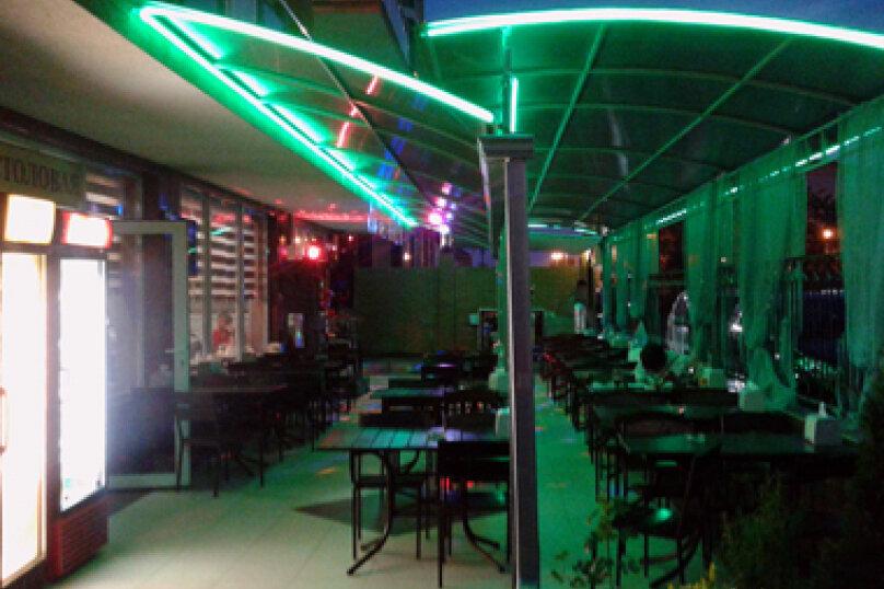 Отель Gala Palmira - Гала Пальмира, улица Мира, 211/3 на 107 номеров - Фотография 24