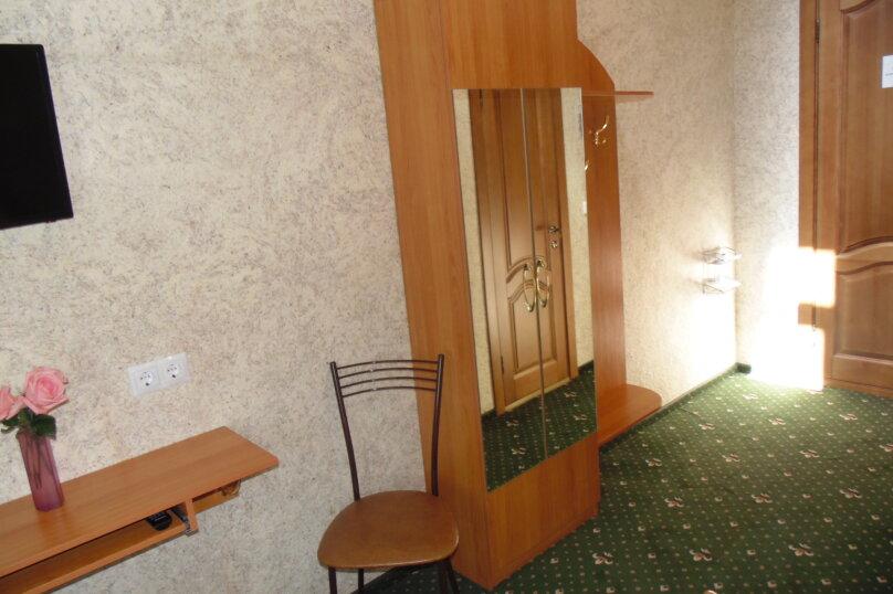 """Мини-отель """"Соловьиная роща"""", Сибирская улица, 74 на 13 номеров - Фотография 7"""