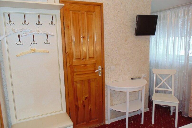 """Мини-отель """"Соловьиная роща"""", Сибирская улица, 74 на 13 номеров - Фотография 8"""