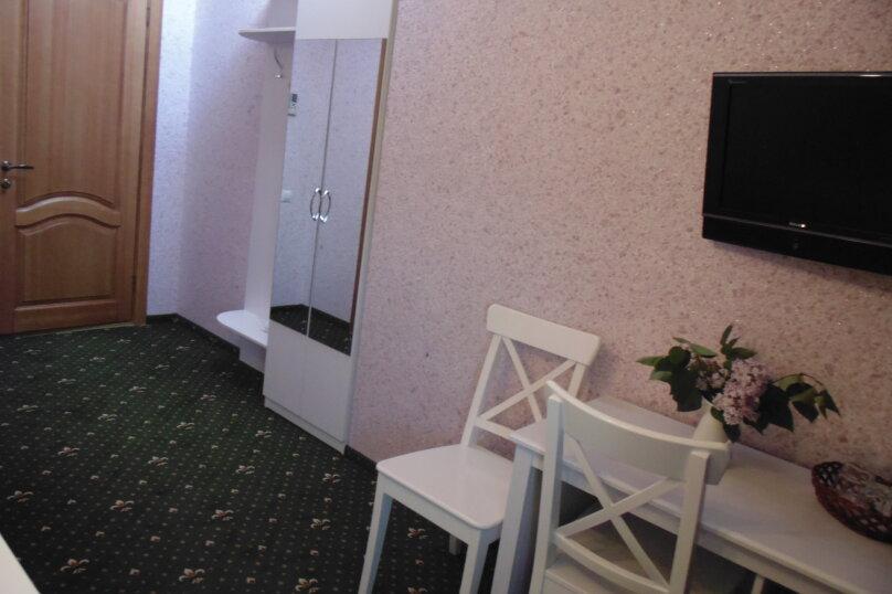 """Мини-отель """"Соловьиная роща"""", Сибирская улица, 74 на 13 номеров - Фотография 13"""