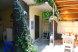 Гостевой дом, улица Мира, 11 на 6 номеров - Фотография 3