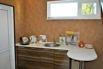 Дом, 30 кв.м. на 4 человека, 1 спальня, Виноградная, 23, Севастополь - Фотография 3