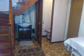 1-комн. квартира, 40 кв.м. на 5 человек, Первомайская, Ейск - Фотография 2