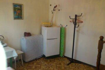 1-комн. квартира, 40 кв.м. на 5 человек, Первомайская, Ейск - Фотография 4