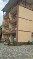 Гостевой дом с шикарным видом на море, улица Ленина, 64 Г на 5 номеров - Фотография 1