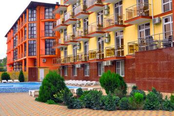Отель, улица Мира на 107 номеров - Фотография 3