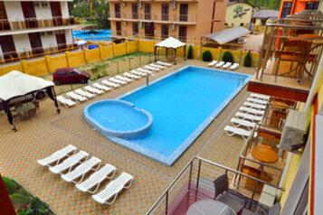 Отель, улица Мира на 98 номеров - Фотография 1