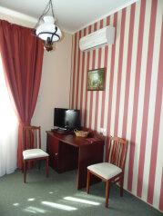 Мини-отель, Сибирская улица на 13 номеров - Фотография 2