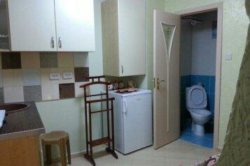 Уютный домик в центре Ялты 100 метров от моря, 10 кв.м. на 2 человека, 1 спальня, Таврическая улица, 12, Ялта - Фотография 4