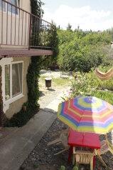 Гостевой дом поселок Малореченское, Парковая на 3 номера - Фотография 2