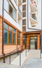 1-комн. квартира, 21 кв.м. на 2 человека, Туристическая улица, Геленджик - Фотография 3