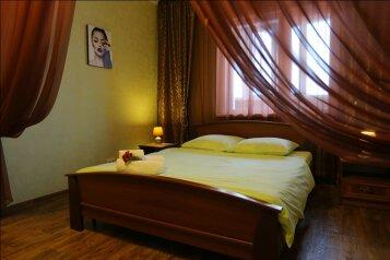 1-комн. квартира, 49 кв.м. на 3 человека, улица Крылова, Сургут - Фотография 1