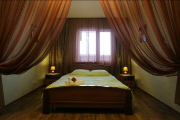 1-комн. квартира, 49 кв.м. на 3 человека, улица Крылова, Сургут - Фотография 4