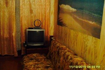 2-комн. квартира, 79 кв.м. на 5 человек, Третьяковская улица, 44, Борисоглебск - Фотография 2