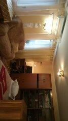 1-комн. квартира, 34 кв.м. на 2 человека, Светлый тупик, 3, Ялта - Фотография 1