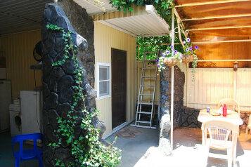 Гостевой дом, улица Мира на 6 номеров - Фотография 3