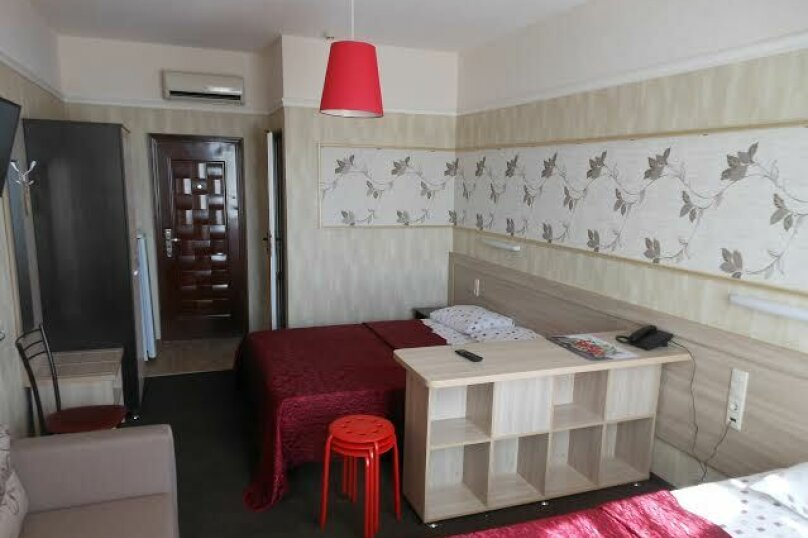 Отель Старинный Таллин, улица Горького, 38 на 15 номеров - Фотография 64