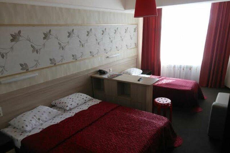 Отель Старинный Таллин, улица Горького, 38 на 15 номеров - Фотография 65