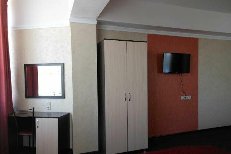 Отель Старинный Таллин, улица Горького, 38 на 15 номеров - Фотография 56