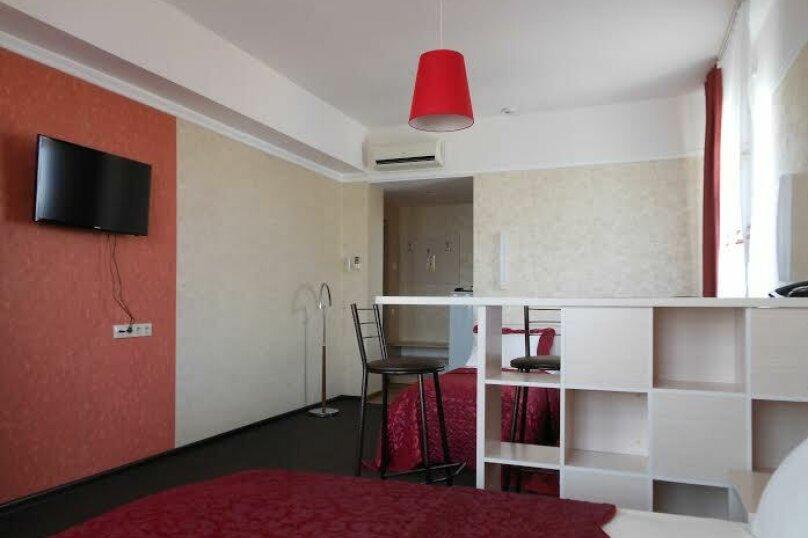 Отель Старинный Таллин, улица Горького, 38 на 15 номеров - Фотография 58