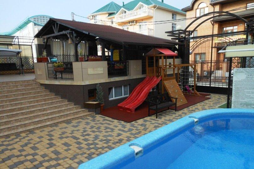 Отель Старинный Таллин, улица Горького, 38 на 15 номеров - Фотография 4