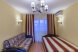 Люкс, Уральская улица, 7, Соль-Илецк с балконом - Фотография 1