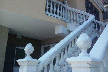 Гостевой дом на берегу моря, улица Ленина, 35Б на 6 номеров - Фотография 1