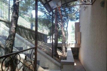 Гостевой дом на берегу моря, улица Ленина, 35Б на 6 номеров - Фотография 4