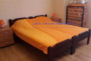 Дом, 70 кв.м. на 3 человека, 1 спальня, Людмилы Бобковой, Севастополь - Фотография 1