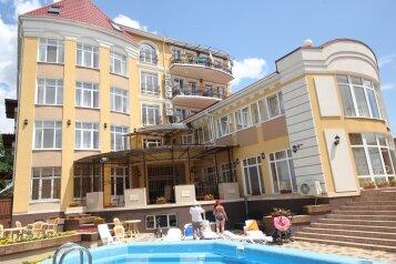 Отель, улица Горького на 23 номера - Фотография 1