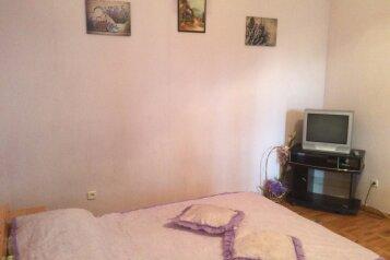 1-комн. квартира, 30 кв.м. на 3 человека, улица Дражинского, Ялта - Фотография 4
