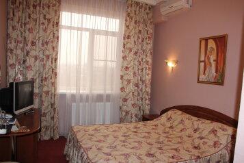 Отель , улица Мачуги на 22 номера - Фотография 2