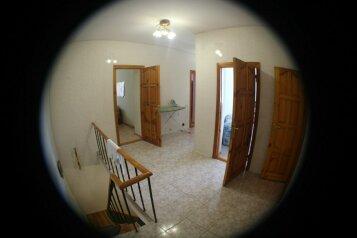 Дом, переулок тихий на 3 номера - Фотография 4