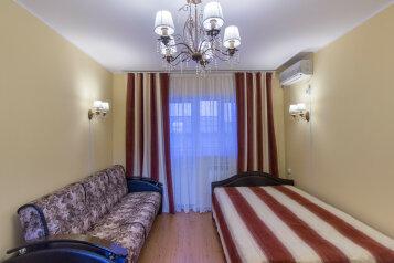 Гостиница, Уральская улица на 11 номеров - Фотография 3