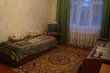 2-комн. квартира, 37 кв.м. на 4 человека, Ленина, 32, Центр, Зеленоградск - Фотография 3