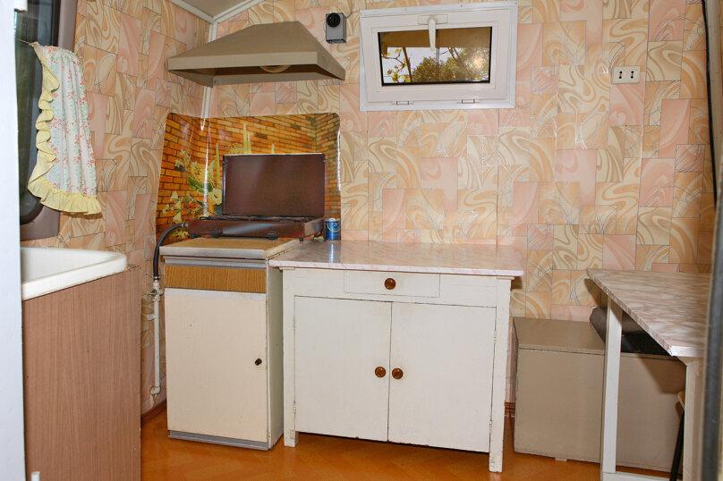 """Гостевой дом """"Космонавтов, 37-А"""", Космонавтов, 37-А на 4 комнаты - Фотография 22"""