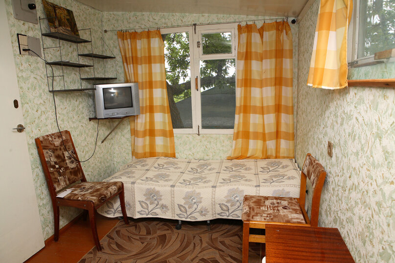 """Гостевой дом """"Космонавтов, 37-А"""", Космонавтов, 37-А на 4 комнаты - Фотография 23"""