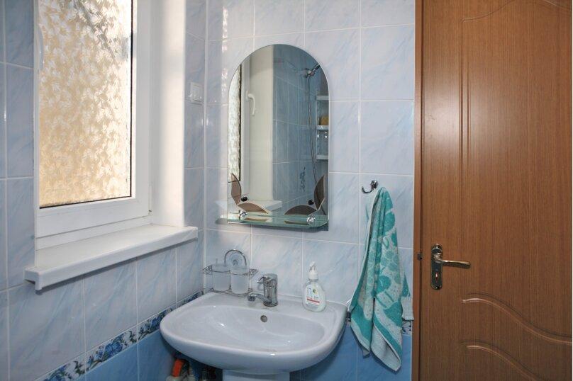 """Гостевой дом """"Космонавтов, 37-А"""", Космонавтов, 37-А на 4 комнаты - Фотография 30"""