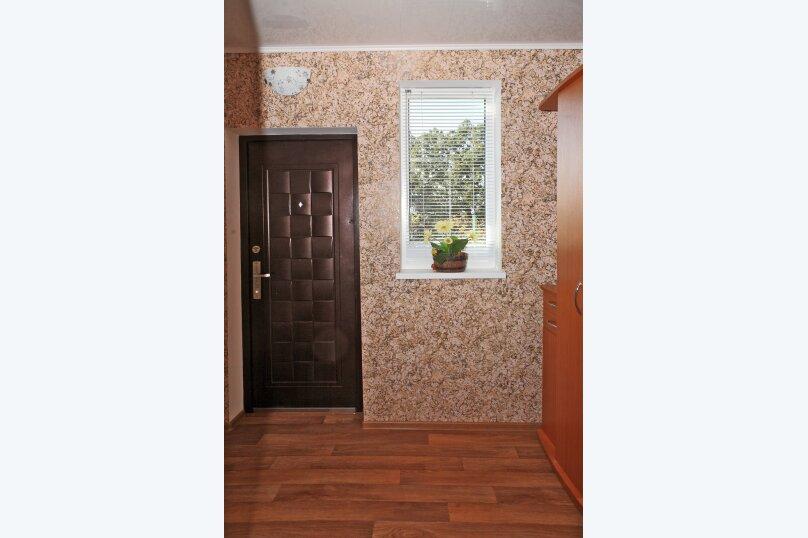 """Гостевой дом """"Космонавтов, 37-А"""", Космонавтов, 37-А на 4 комнаты - Фотография 32"""