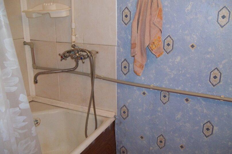 """Гостевой дом """"У Влада"""", Цветочная улица, 320 на 2 комнаты - Фотография 18"""