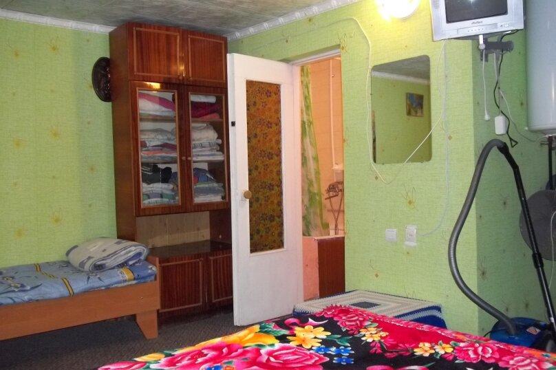 """Гостевой дом """"У Влада"""", Цветочная улица, 320 на 2 комнаты - Фотография 22"""