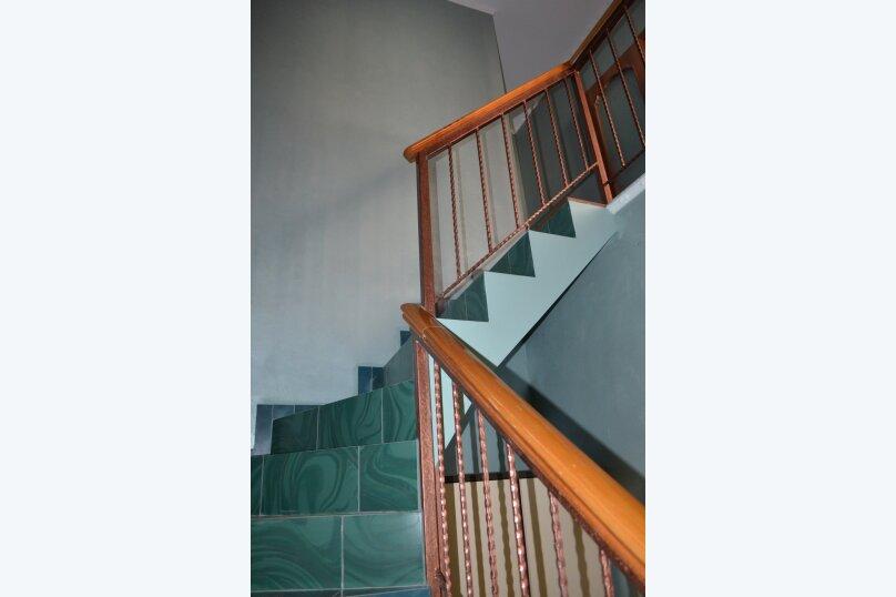 Гостевой дом , 100 кв.м. на 6 человек, 2 спальни, улица Виткевича, 13, Кацивели - Фотография 12