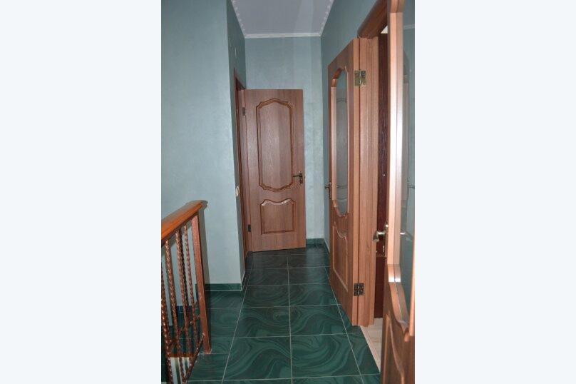 Гостевой дом , 100 кв.м. на 6 человек, 2 спальни, улица Виткевича, 13, Кацивели - Фотография 14