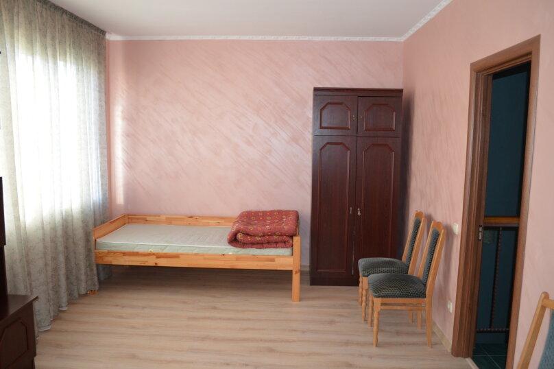 Гостевой дом , 100 кв.м. на 6 человек, 2 спальни, улица Виткевича, 13, Кацивели - Фотография 15
