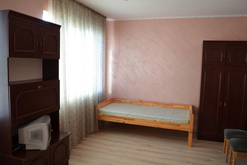 Гостевой дом , 100 кв.м. на 6 человек, 2 спальни, улица Виткевича, 13, Кацивели - Фотография 16